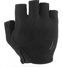 SPECIALIZED BG Grail Short Finger road gloves 2018
