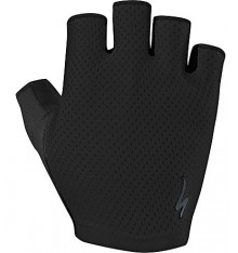 SPECIALIZED BG Grail Short Finger road gloves 2019