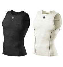 SPECIALIZED Merino Tech sleeveless base Layer 2017