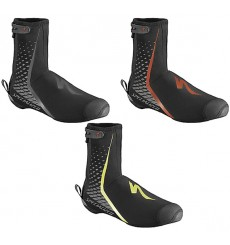 Couvre-chaussures vélo SPECIALIZED Deflect PRO 2018