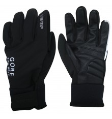 GORE BIKE WEAR gants universal Gore-Tex® Thermo