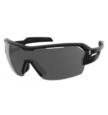 SCOTT Spur Multi-lens case sunglasses 2022