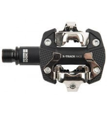 LOOK X-Track Race XC pedals 2019