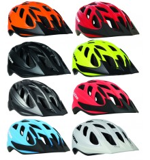 LAZER Cyclone bike helmet 2018