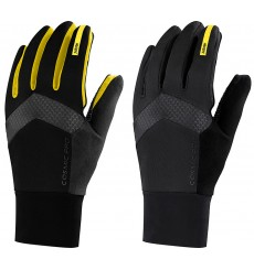 MAVIC Cosmic Pro Wind winter cycling gloves 2020
