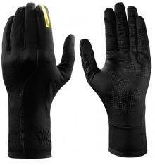 MAVIC Ksyrium Merino Wind winter gloves 2019