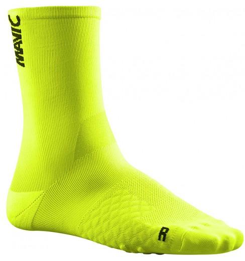 MAVIC Comète summer socks 2018