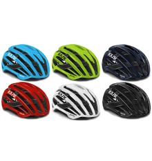 KASK Valegro road cycling helmet