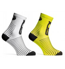SIDI Fun Line cycling socks 2018
