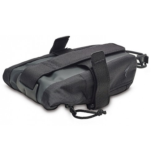 SPECIALIZED sacoche de selle Large Seat Pack 2019