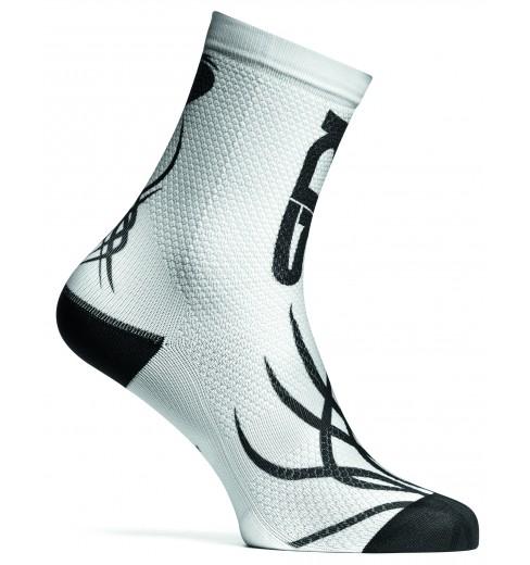 SIDI Fun cycling socks 2018