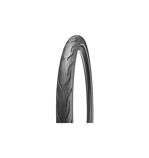 SPECIALIZED Electrak 2.0 Armadillo Reflect e-bike tyre 2018