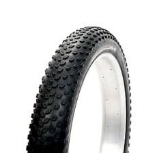 SPECIALIZED pneu VTT Fast Trak control 2 BR 26 X4.0