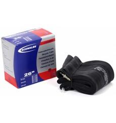 SCHWALBE FATBIKE 26 X 3.50-4.80 tube