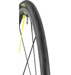 MAVIC pneu route tubeless YKSION PRO UST 700 X 25