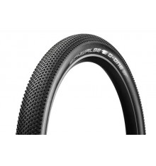 SCHWALBE pneu gravel G ONE HS 473 tubeless easy