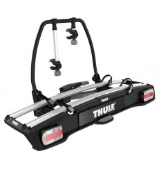 THULE VeloSpace 2 7-pin bike rack