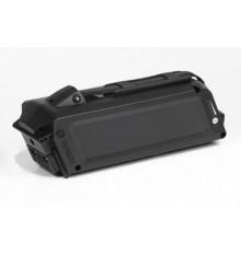 BOSCH PowerPack 400 Wh battery for frame - black or white