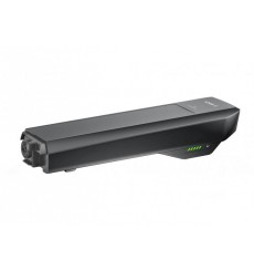 BOSCH PowerPack 500 Wh battery for rack - anthracite or platinium