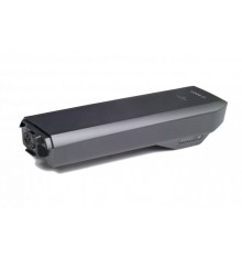 BOSCH PowerPack 400 Wh battery for rack - anthracite or platinium