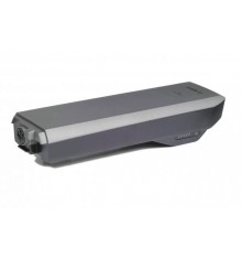 Bosch PowerPack 300 Wh battery for rack - platinium