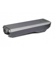 Bosch PowerPack 300 Wh battery for rack - platinium