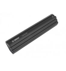 Bosch PowerTube 500 vertical e-bike battery - 500Wh