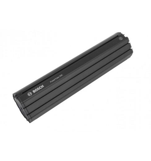 BOSCH batterie PowerTube 500 vertical - 500 Wh
