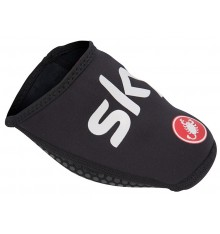 CASTELLI Team Sky Toe Thingy 2 covers 2018