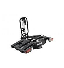 Thule Towbar bike rack for 3 bikes or E bike EasyFold XT 2 13 PIN