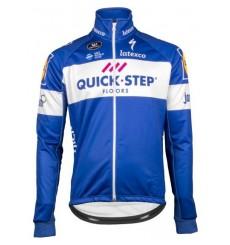QUICK STEP FLOORS Technical Winter jacket 2019