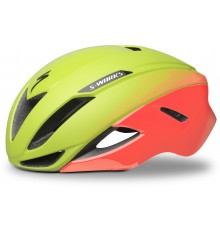 SPECIALIZED S-Works Evade II aero road helmet 2019