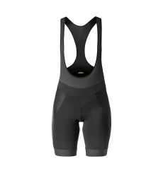 MAVIC Sequence women's cycling bib shorts 2019