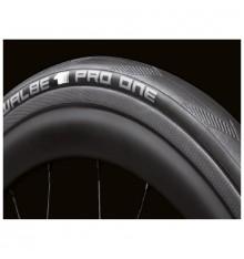 SCHWALBE pneu PRO ONE tubeless Easy