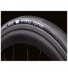 SCHWALBE PRO ONE tubeless Easy