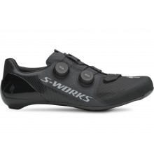 SPECIALIZED S-Works 7 WIDE road shoes 2018