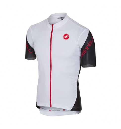 019fe538f CASTELLI Entrata 3 cycling jersey 2018 CYCLES ET SPORTS