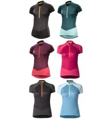 women cycling jersey from cycles and sports - CYCLES ET SPORTS 0d722bfe5