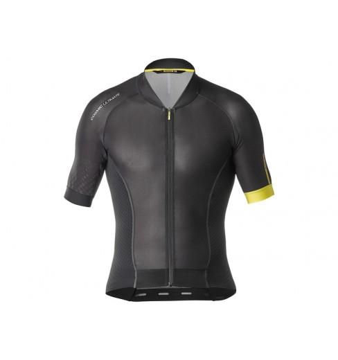 59db3a1d1 MAVIC men s road jersey COSMIC ULTI