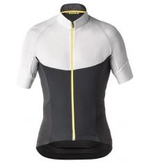 MAVIC maillot velo route homme KSYRIUM PRO 2018