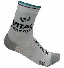 VITAL CONCEPT cycling socks 2018