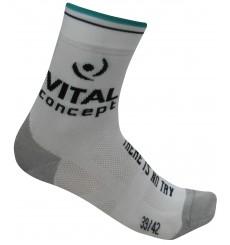 VITAL CONCEPT chaussettes cyclistes 2018