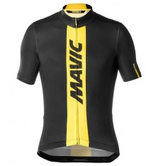 MAVIC men's road cycling jersey COSMIC 2018