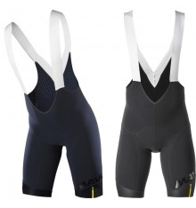 MAVIC men's road cycling bib short COSMIC ULT SL  2018