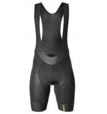 MAVIC men's road cycling bib short KSY PRO  2019