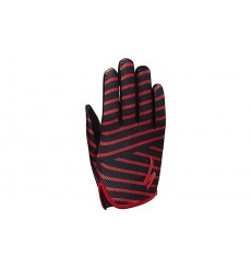 SPECIALIZED LoDown junior gloves 2018