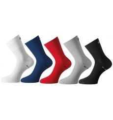 ASSOS GT socks 2018