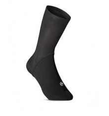 ASSOS Spring Fall overshoes