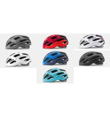 Giro road helmet Isode man / woman 2018