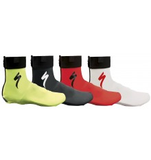 SPECIALIZED lycra cover shoes 2018